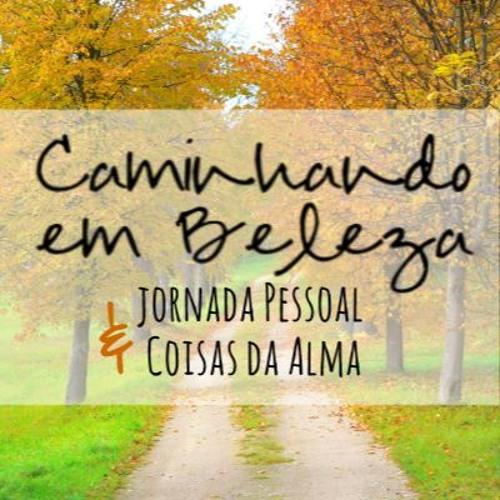 CaminhandoEmBeleza's avatar