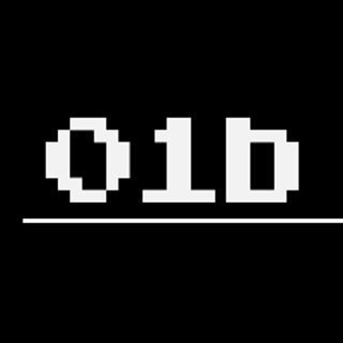 01b's avatar