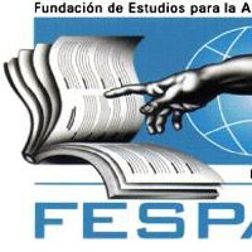 FESPAD's avatar