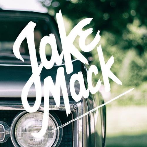 Jake Mack's avatar