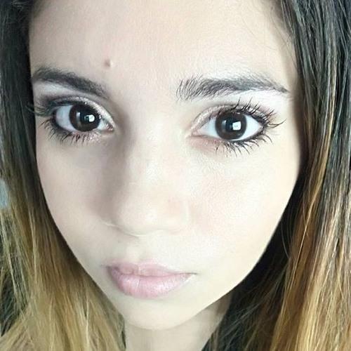 Rúbia Pinheiro's avatar