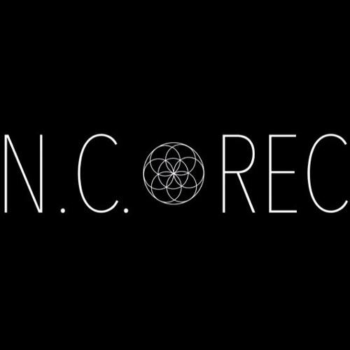 N.C.rec's avatar
