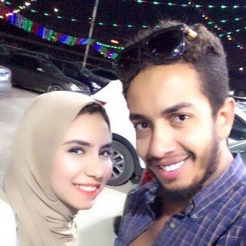 Eman Kasem's avatar