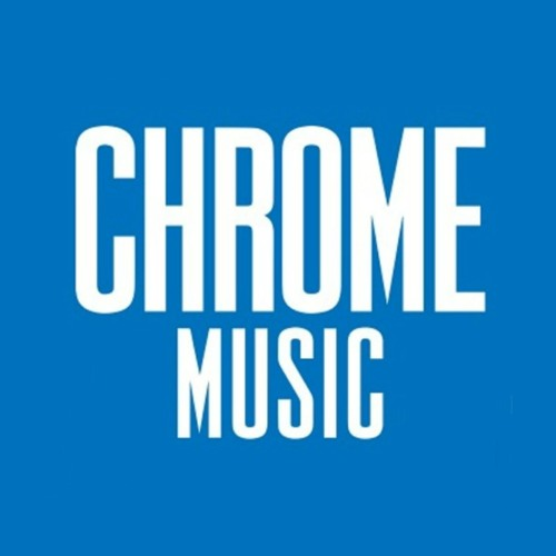 Chrome Music's avatar