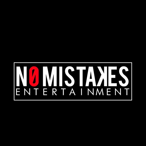 No Mistakes ENT's avatar