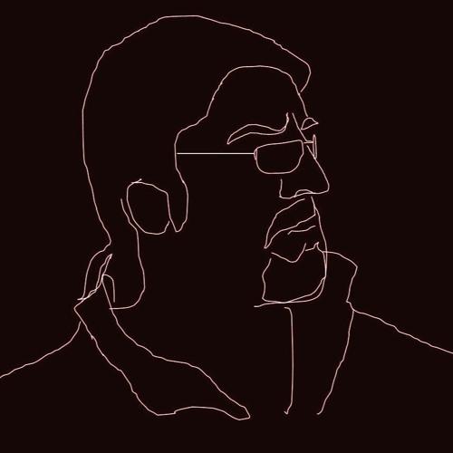 Vlad Els's avatar
