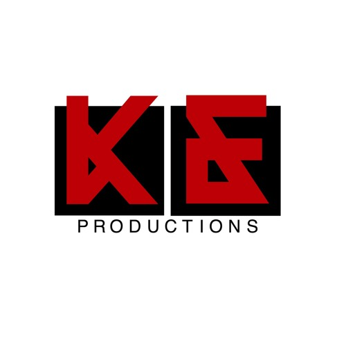 KenEvil Productions's avatar