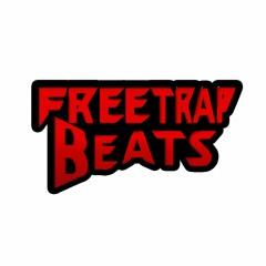 FreeTrapBeats