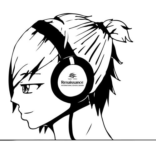 Renaisound's avatar