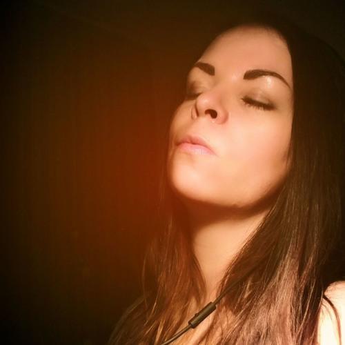 Monika Philipp's avatar