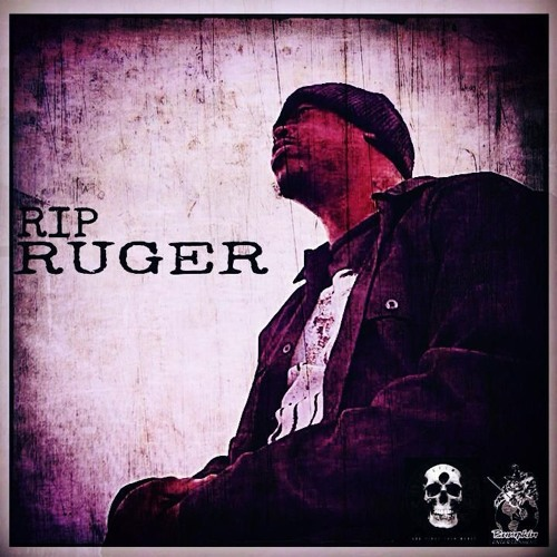 Rip Ruger's avatar