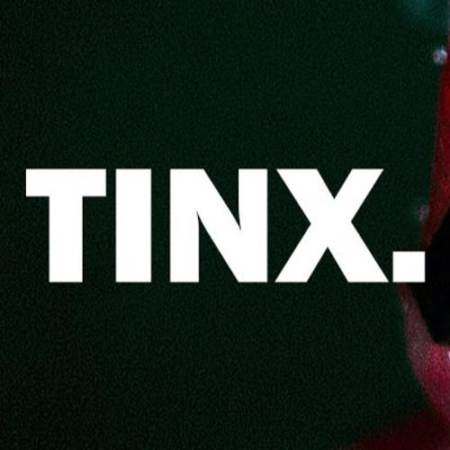 Tinx.'s avatar