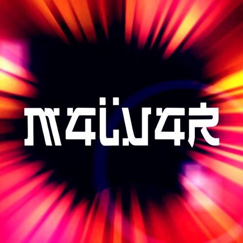M4RCO5 M4LV4R's avatar