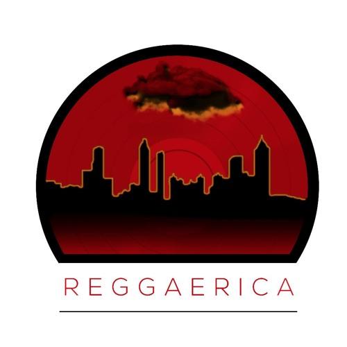 J Reggaerica- Paying The Bills 7 16 12