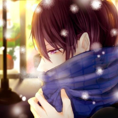 u_Ryo's avatar
