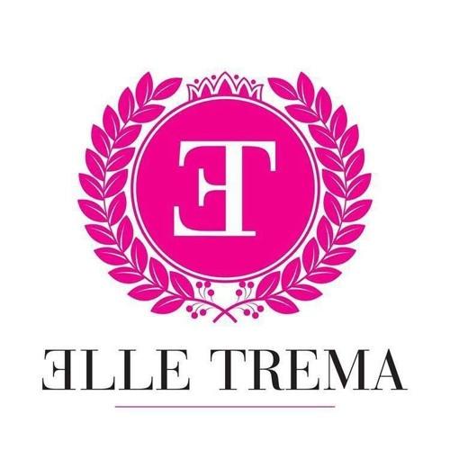 Elle Trema's avatar