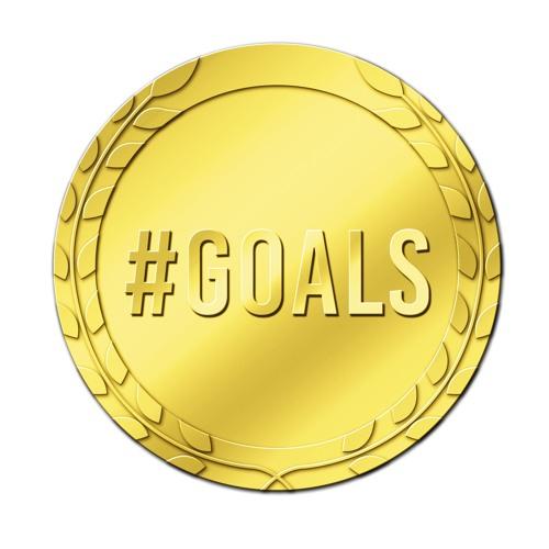 #GOALS's avatar