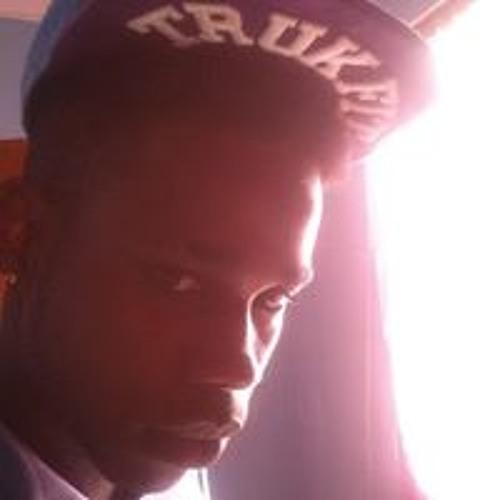 Sherwin Charles's avatar