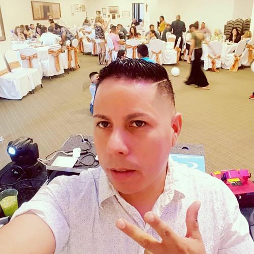 DjRolas Rojas's avatar