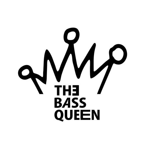 The Bass Queen's avatar