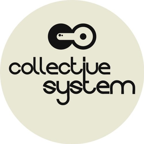 Collective System :::: RACHAPISO's avatar