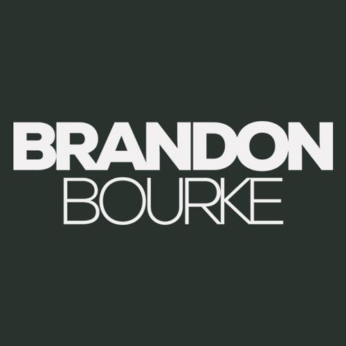 Brandon Bourke's avatar