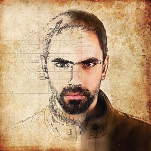 Alfonso Espriella's avatar