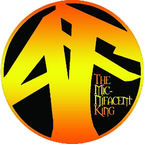 ReUnited-ft-Prince Alpha