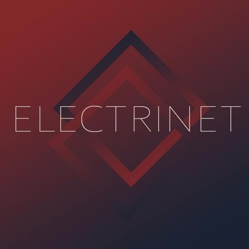Electrinet's avatar
