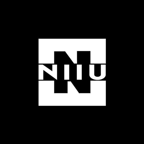 NIIU's avatar