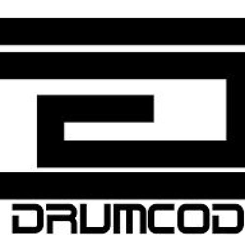 LOVE DRUMCODE TECHNO!'s avatar