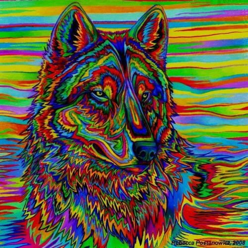 Treev's avatar