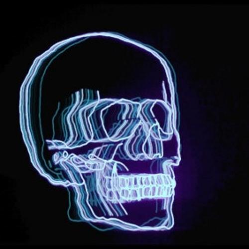 kmita's avatar