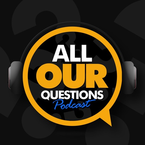 AllOurQuestions's avatar