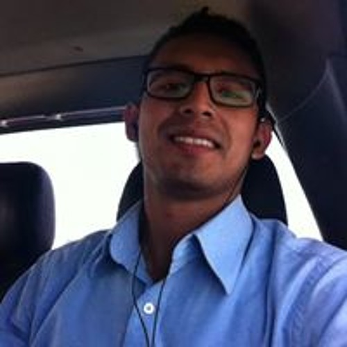 Dave Espinoza C's avatar