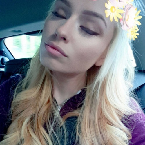Emilyluvsthenoise's avatar