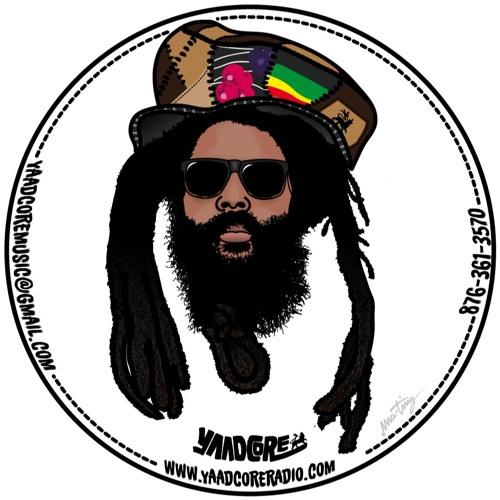 Yaadcore's avatar