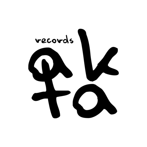 AKTA records's avatar