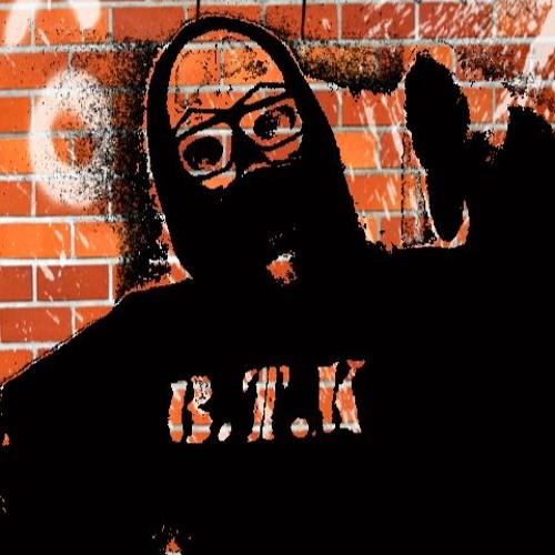 RiddLz B.T.K's avatar