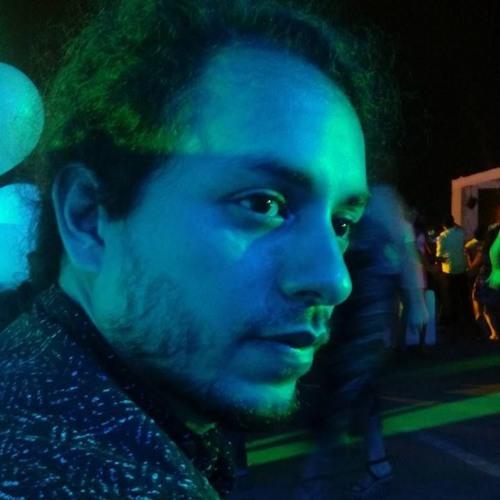 Andrea Pesce's avatar