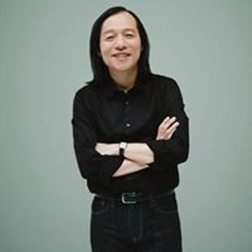 Tatsuro Yamashita's avatar