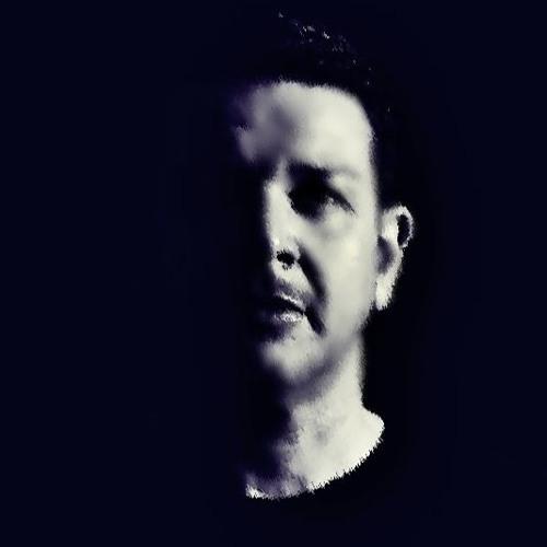 Cesar del Rio's avatar