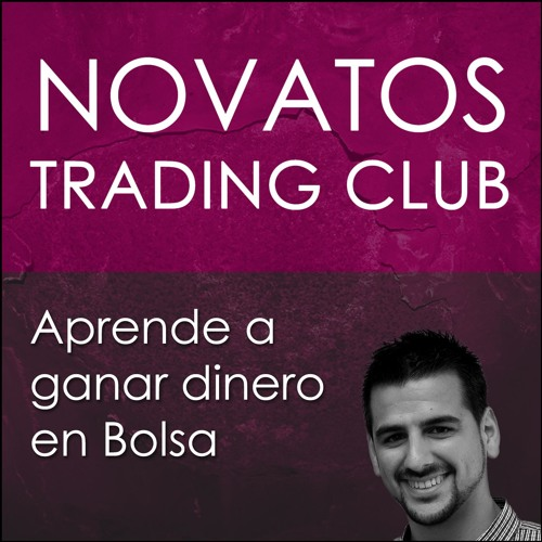 Novatos Trading Club's avatar