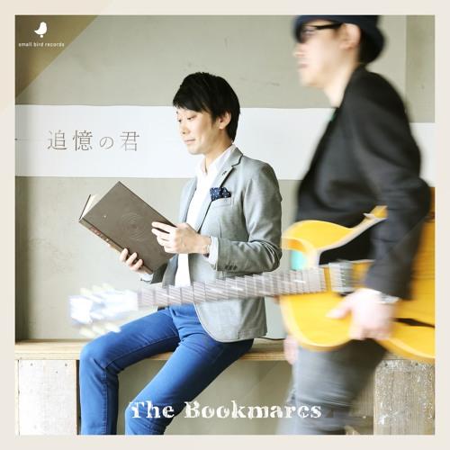 TheBookmarcs's avatar