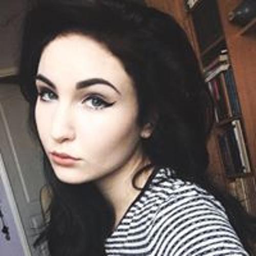 Acedia's avatar
