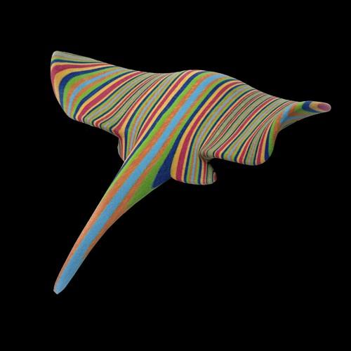 Rayrecordings's avatar