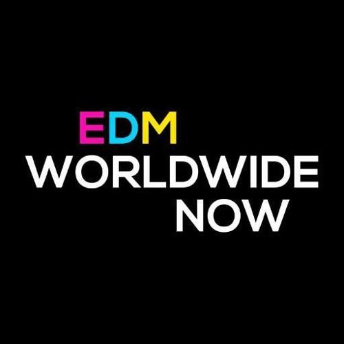 WORLDWIDE EDM's avatar