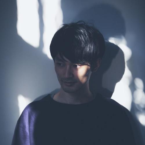 masayuki kaneko(sane)'s avatar