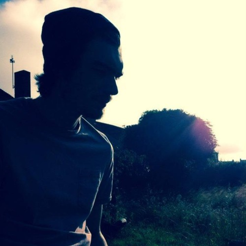 lewis_brown's avatar