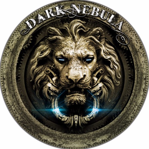 DARK NEBULA's avatar